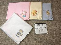 Одеяло для детей, фото 1