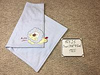 Одеяло для детей