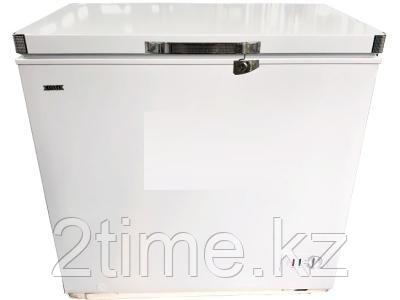 Ларь морозильный  Xing BD-210