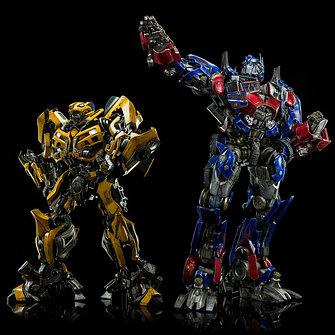 Transformers Robots Трансформеры Роботы