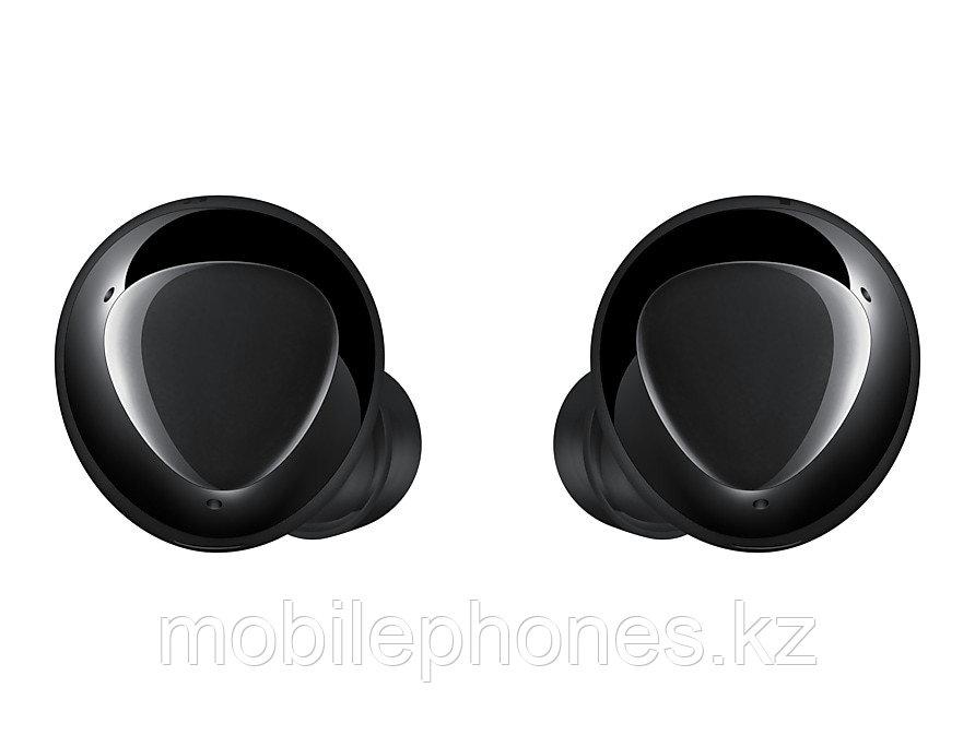 Наушники Samsung Galaxy Buds+ Чёрные