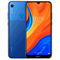 Смартфон Huawei Y6s 64Gb Синий