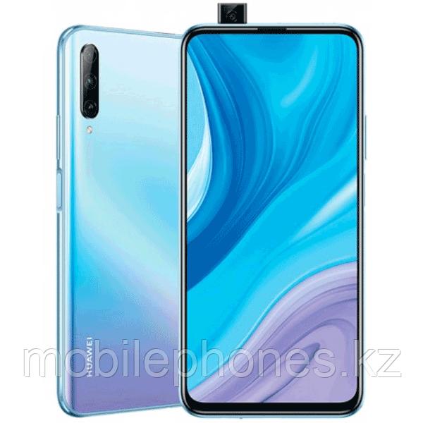 Смартфон Huawei Y9s Синий