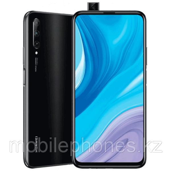 Смартфон Huawei Y9s Чёрный