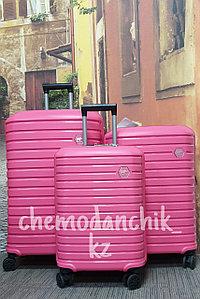 Rhino ударопрочный чемодан