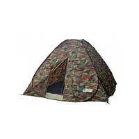 Палатка автомат 200* 200* 130 см