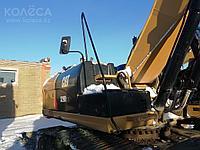 Аренда экскаватора CAT 329D2L, фото 1