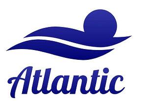 Atlantiс