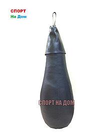 Детская подвесная груша для бокса (размеры: 70 х 20 см)