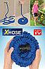 Шланг для полива X Hose 22 метра Сезонная распродажа летних товаров, фото 2