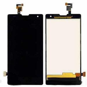 дисплей, touchscreen для телефонов