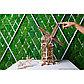 Конструктор 3D-пазл Ugears Мельница-башня 585 деталей, фото 5