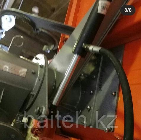 Загрузчик сеялок и посевных комплексов ЗМПК-30, фото 2