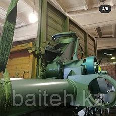 Загрузчик сеялок и посевных комплексов ЗМПК-30, фото 3