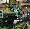 Загрузчик сеялок и посевных комплексов ЗМПК-30, фото 4