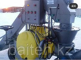 Протравитель семян камерный ПС-20УК, фото 3