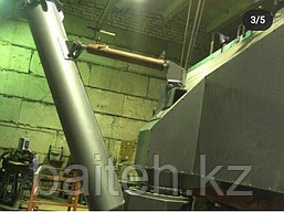 Автомобильный загрузчик посевных машин АЗПМ-30, фото 3