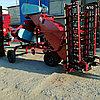 Зернометатель самопередвижной ЗМС-170, фото 4