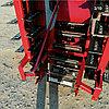 Зернометатель самопередвижной ЗМС-170, фото 5