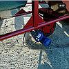Зернометатель самопередвижной ЗМС-170, фото 6