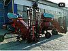 Зернометатель самопередвижной ЗМС-100, фото 2