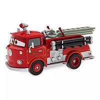 Машинка Пожарный Шланг «Тачки 3» Disney, фото 1