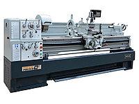 Токарно-винторезный станок METAL MASTER Z46100 RFS