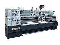 Токарно-винторезный станок METAL MASTER Z46200 RFS