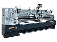 Токарно-винторезный станок METAL MASTER Z46150 RFS