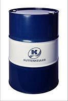 Полусинтетическое моторное масло Uni Truck 10W-40 (200л) Kuttenkeuler
