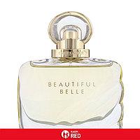 Estee Lauder Beautiful W 30ml 75