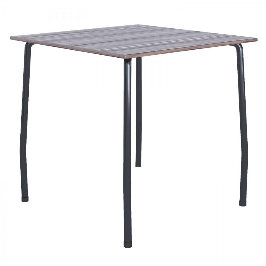 Стол Паук (800х800)