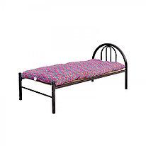 Кровать Модель Т (одна спинка)