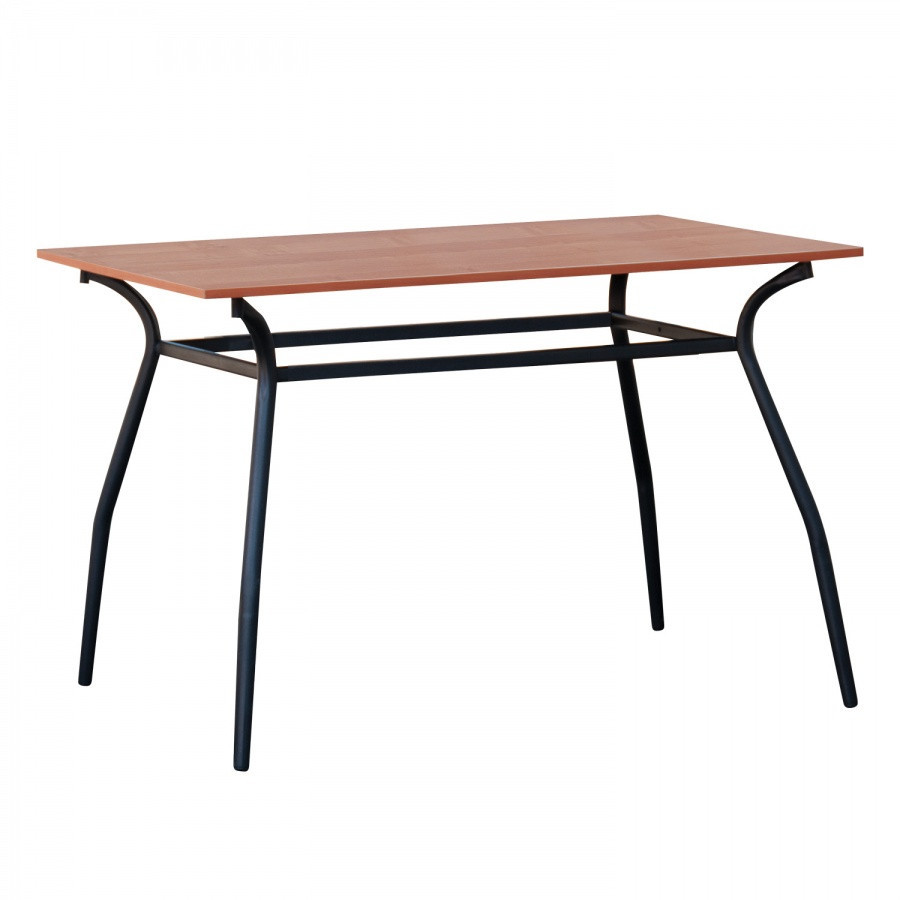 Стол (1200х800)