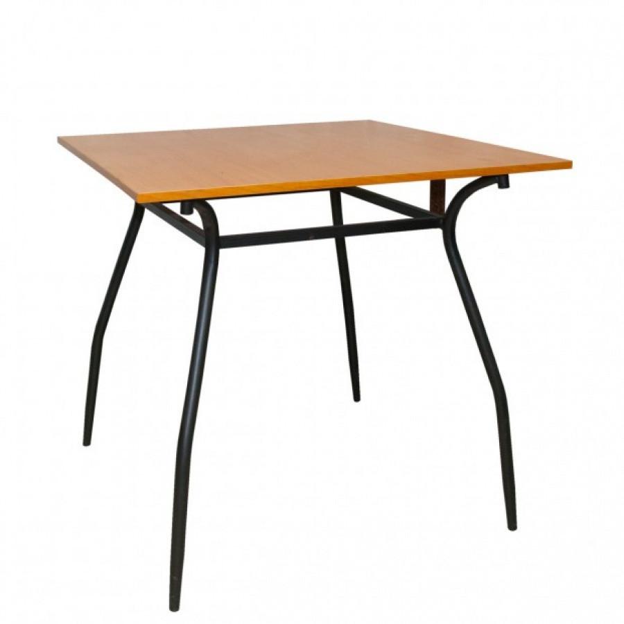 Стол (800х800)