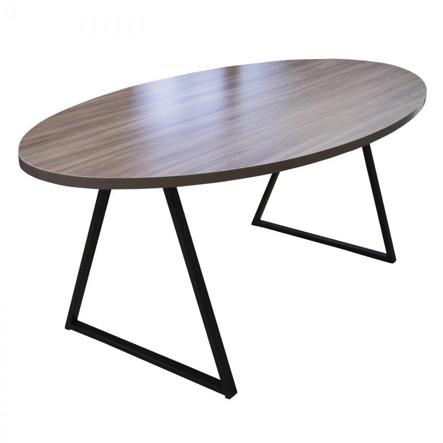 Стол 'Регби' (2000х1000)