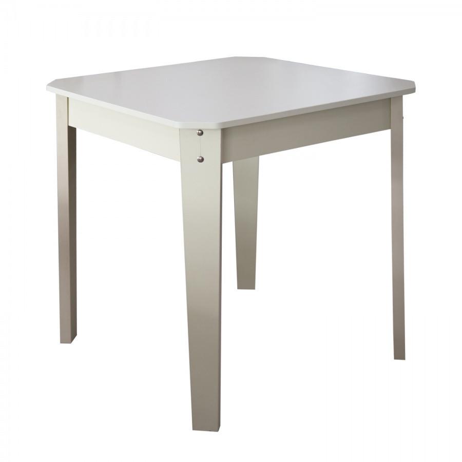 Стол 'Ханзо' (800х800)