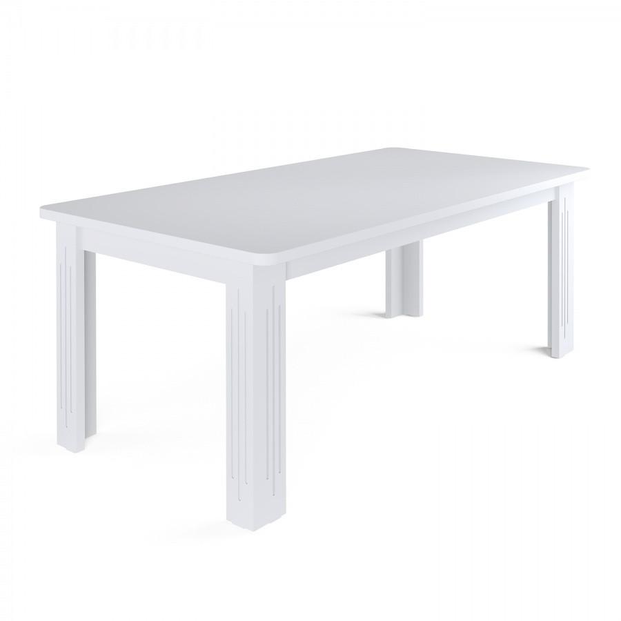 Стол кухонный 'Лорен' (2000х1000)