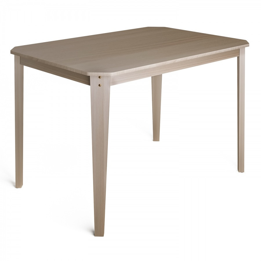 Стол 'Ханзо' (1200х800)