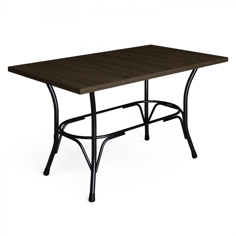 Стол 'Лавр' (1400х800)