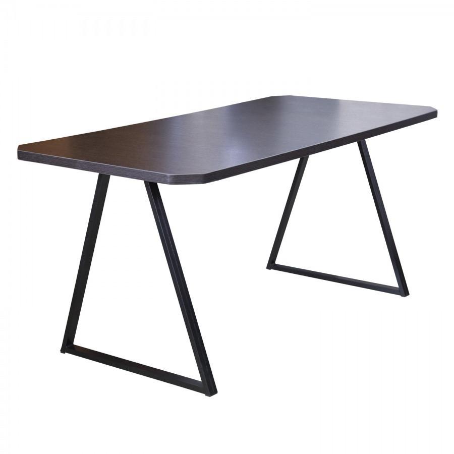 Стол 'Таруто' (1600х800)