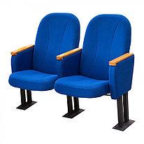 Кресло 'БР'
