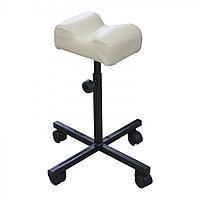 Подставка для педикюрного кресла