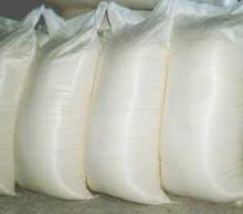 Лимонная кислота 1-водн., пищ, мешок 25 кг