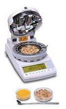 Электронный анализатор влажности MOC-120H
