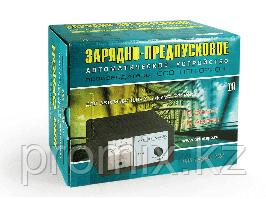 Зарядное устройство для автомобильных аккумуляторов ОРИОН PW325