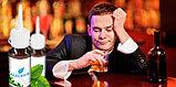 Alkonon (Алконон) от алкоголизма, фото 2