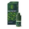 «Bactefort» капли против паразитов
