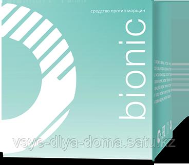 Bionic - средство от морщин