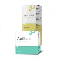 Apillom средство от папиллом
